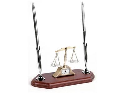 Иск в арбитражном процессе: понятие, элементы и виды.
