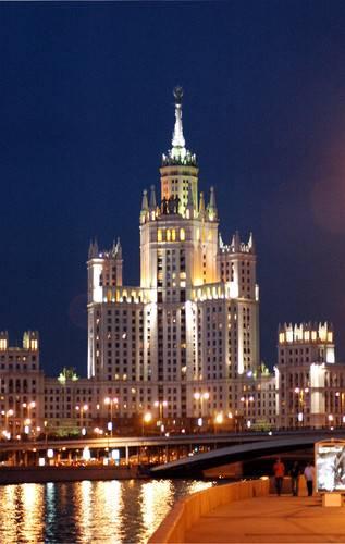 russian leasing lawyers