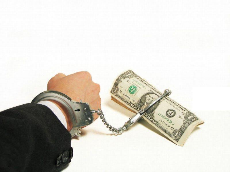 Взыскание долгов москвы