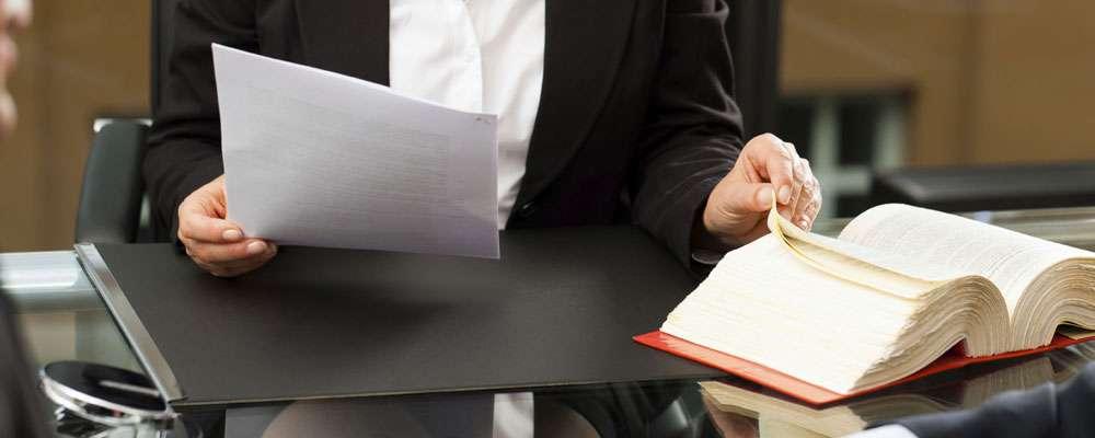 срочные услуги адвоката по защите клиента
