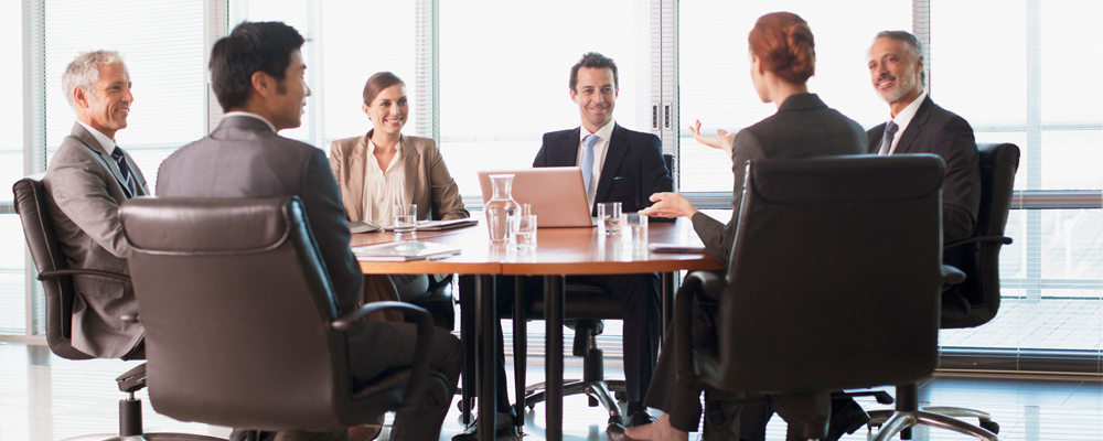 юридическая консультация по бизнесу